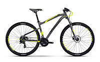 Горный велосипед Haibike SEET HARDNINE 2.0 (ST)
