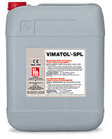 Пластификатор, добавка в бетон VIMATOL-SPL
