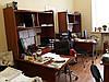 Офісні меблі «Модуль» фото