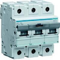 Автоматический выключатель HLF399S