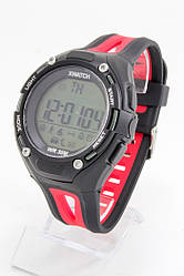 Наручные часы Smart Watch xWatch