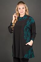Туника Olis Style Долира (54-64)