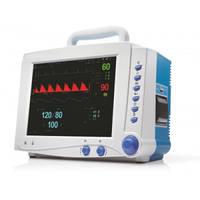 Палатный монитор пациента HEACO G3C