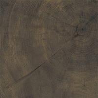 Керамическая плитка Provenza W-Age Cortex (Nero)/Провенза В-Эдж Кортекс (Неро)