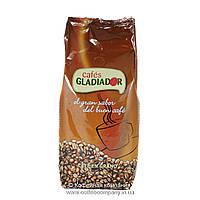Кофе в зернах GLADIADOR Mezcla Torrefacto 1кг