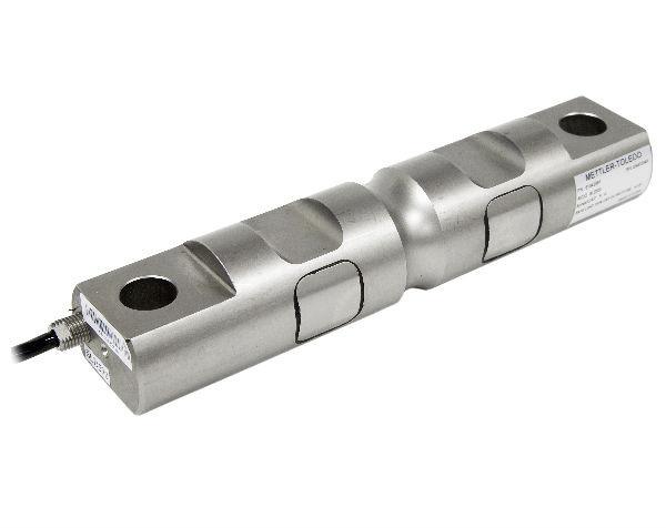 SLD431/531 - Round Design