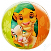 Надувной мяч Intex 58052