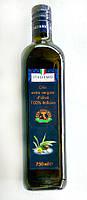 Оливковое масло Italiamo Olio Extra Vergine Di Oliva 0.75L