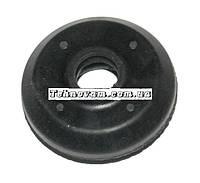 Носик ствола запчасть перфоратора Makita HR2450FT