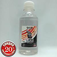 Готовая база для парения eLife 200 ml
