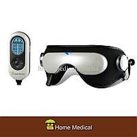 Массажные очки Doctor Eye-HM30