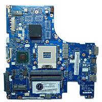 Материнская плата Lenovo IdeaPad P500, Z500  LA-9063P Rev:1.0 (S-G2, HM76, DDR3, UMA)