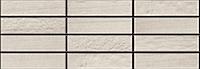 Керамическая плитка Provenza Evo-Q Sand Medley/Провенза Эво-Кю Сенд Мидли