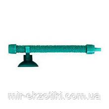 Распылители для аквариума  40 см (2 присоски)