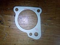 Прокладка термостата (круг) Chery Amulet (Чери Амулет)