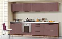 Кухня  Сона 2, фото 1