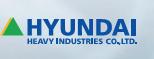 Hyundai частотные преобразователи и электроника