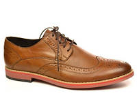 Мужские модельные туфли Nik