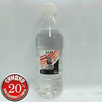 Готовая база для парения eLife 1000 ml Max VG, 6 мг/мл