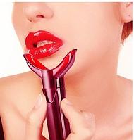 Тренажер для улучшения формы губ Sexy Lips