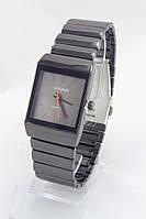 Мужские наручные часы Goldlis 3 цвета (серый,черный,золото)