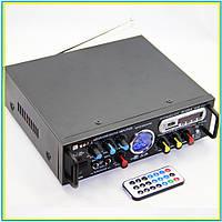 Усилитель AMP 339