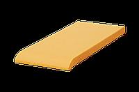 Клинкерная плитка для подоконников Пустынная роза (10) Desert rose, фото 1