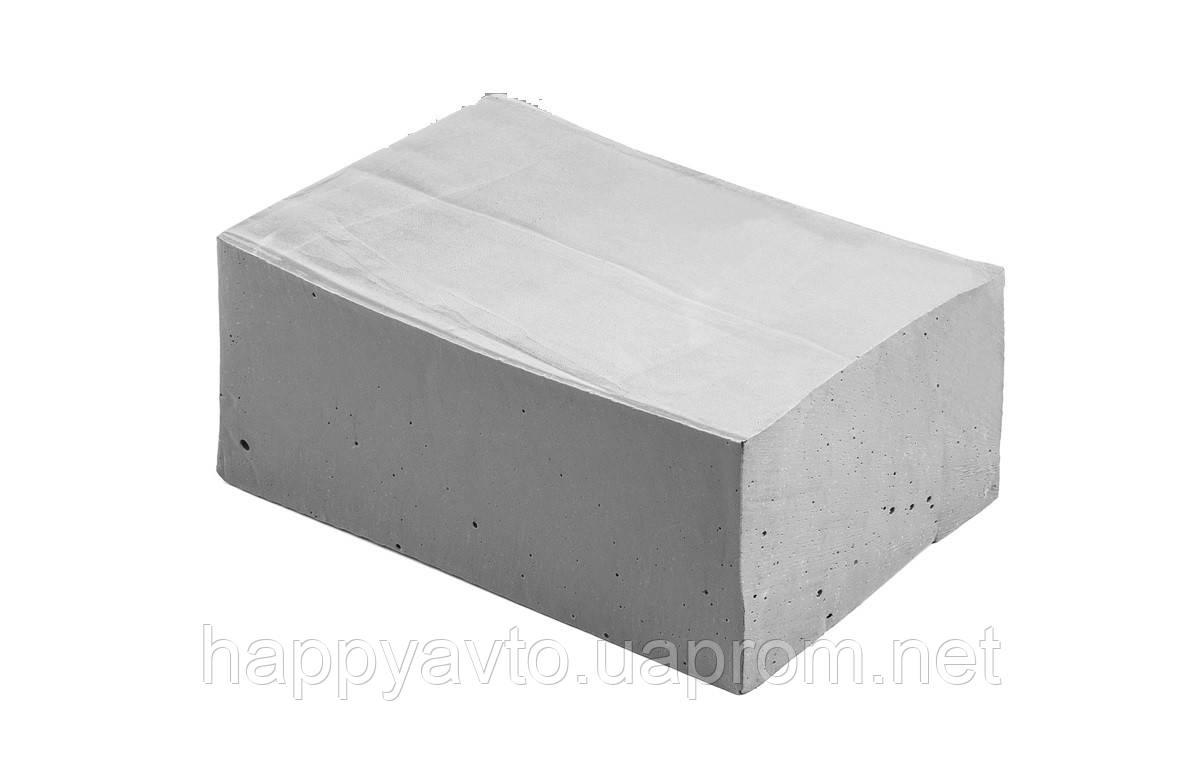 Герметик KOITO серый брусок 500г (6,4м х 1см)