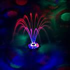 Світильник для фонтану AWGFT2, 15 Ватт, фото 2