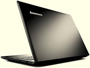 Ноутбук Lenovo  110-15IBR (80T7007ARI)  , фото 2