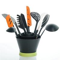"""Подставка для кухонных приборов """"Диско"""", Tupperware"""