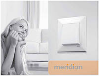 Серия Meridian (Viko, Турция)