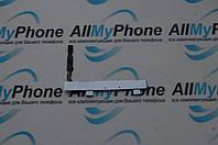 Шлейф для мобильного телефона Samsung i9500 клавиатурного модуля
