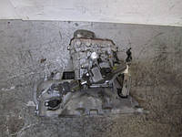 КПП Опель Комбо 1.9d F13 W394