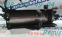 Фильтр топливный VW Transporter T5/VW Touareg (Mann filter WK 857/1, 040711)