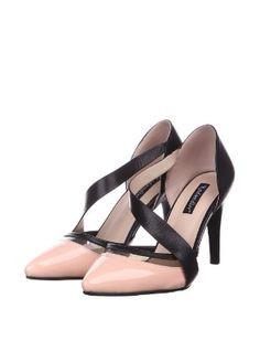 купить женскую обувь оптом недорого в интернет магазине Укроптмаркет одесса 7 км