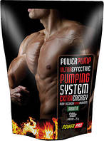 Power Pro Pumping System 500 g