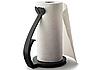 Держатель для полотенец, Tupperware