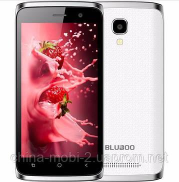 """Смартфон Bluboo Mini 8GB  4,5""""  White '''', фото 2"""