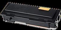 Картридж JetWorld для EPSON AcuLaser M2000 (C13S050435)
