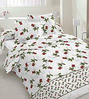 Красивое постельное белье бязь хорошего качества двуспальное