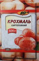 Крахмал картофельный 400г