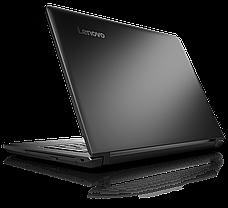 Ноутбук  Lenovo IdeaPad 110-15 (80T7004URA) (80T700D7RI), фото 2
