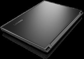 Ноутбук  Lenovo IdeaPad 110-15 (80T7004URA) (80T700D7RI), фото 3