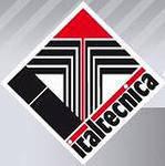 Italtecnica автоматика, реле давления, частотные регуляторы