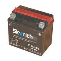 Акумулятор Skyrich 12N5-BS