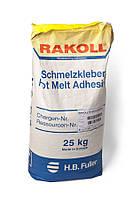 Клей RAKOLL® SK K4/570 мешок 25 кг.