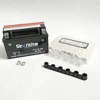 Акумулятор Skyrich 12N7-BS