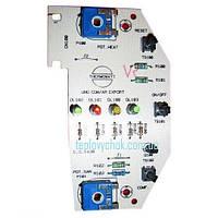 Плата інтерфейсу (дисплея) для котла Ariston UNO-COM MFFI/MI
