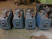 Насос 2НВР-5ДМ насос вакуумный 2НВР-5ДМ роторный вакуумный насос